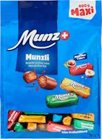 Mini-Praliné Munzli