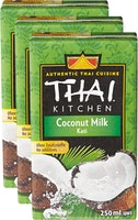 Lait de noix de coco Original Thai Kitchen