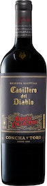 Concha y Toro Casillero del Diablo Devil's Collection Reserva