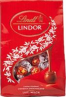 Palline Lindor Lindt