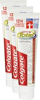 Dentifricio Total Colgate