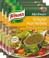 Herbmix Knorr
