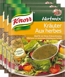 Knorr Herbmix