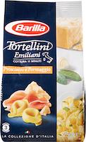 Tortellini Emiliani La Collezione Barilla