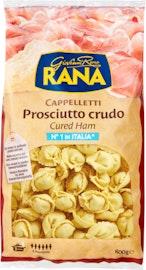 Cappelletti Prosciutto Crudo Rana