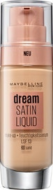 Maybelline NY Make-up Dream Satin Liquid 30 Sand