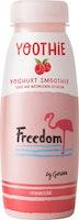 Danone Yoothie Yoghurt Smoothie