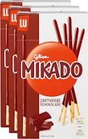 Mikado Lu