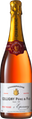 Colligny brut rosé