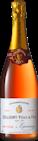 Colligny Brut Rosé Champagne AOC