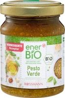 enerBiO Pesto Verde