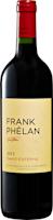 Frank Phélan St-Estèphe AOC