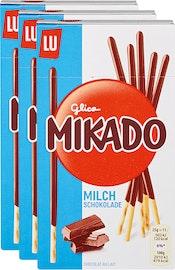 Lu Mikado