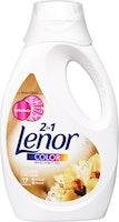 Detersivo liquido 2in1 Gold Orchid Lenor