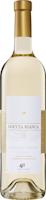 Goccia Bianca Bianco di Merlot del Ticino DOC