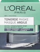 Masque L'Oréal
