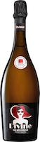 Divine Vin Mousseux Suisse extra dry