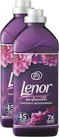 Ammorbidente Amethyst & Floral Bouquet Lenor