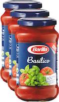Sugo Barilla
