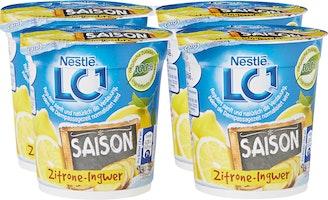 Nestlé Yogurt LC1 Nestlé