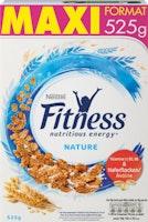 Nestlé Cerealien Fitness Original