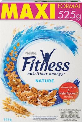 Cereali Fitness Original Nestlé