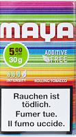 Tabac à rouler Original RYO Maya
