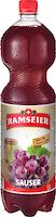 Vino-mosto Ramseier