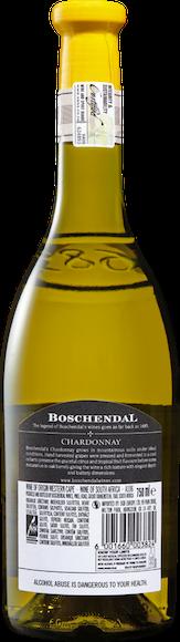 Boschendal 1685 Chardonnay Zurück