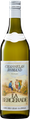 La Bergerade Chasselas Romand Vin de Pays