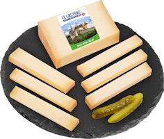 Le Gruyère AOP Käse