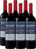 Trivento Malbec Reserve Limited Edition