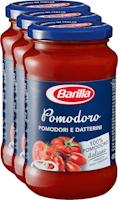 Barilla Tomatensauce