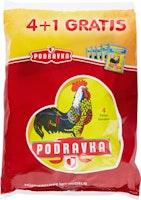 Soupe de poule Podravka