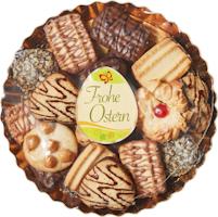 Biscotti di Pasqua Feinbäckerei Otten
