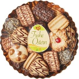 Pâtisserie de Pâques Feinbäckerei Otten