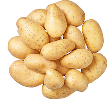 Patate Denner