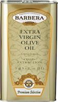 Huile d'olive Selezione Unica Barbera