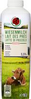 IP Suisse Wiesenmilch Vollmilch