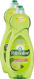 Palmolive Spülmittel Ultra Konzentrat