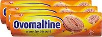 Wander Ovomaltine Crunchy Biscuit