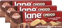 Biscuits Choco Lane Bambi