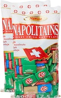 Napolitains Alprose