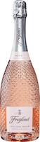 Freixenet Italian Rosé Sparkling Wine