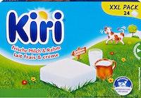 Fromage à tartiner Kiri