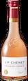 J.P.Chenet rosé Cinsault/Grenache