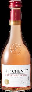 J.P.Chenet rosé Cinsault/Grenache rosé