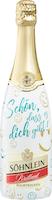Söhnlein Brillant Limited Edition