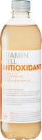 Boisson Antioxidant Vitamin Well