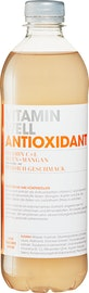 Boisson Antioxidant Vitamin Well